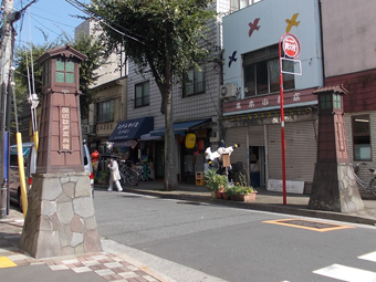 深川資料館通り.jpg