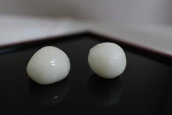 白玉粉と上新粉.jpg