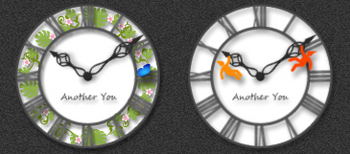 ClockSample.jpg